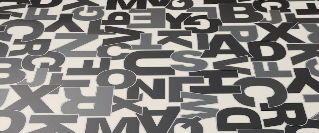 cropped-alphabet-1.jpg