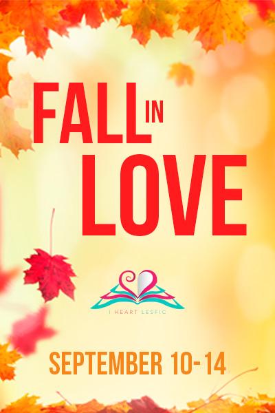 FallinLove_Sep10-14_400X600.jpg